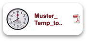 Muster_Temp to perm
